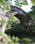 Pont Muricciolu
